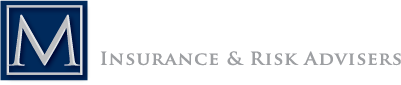 Child Care Centre Insurance – Megalines Insurance
