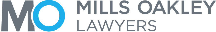 Mills-oakley-logo